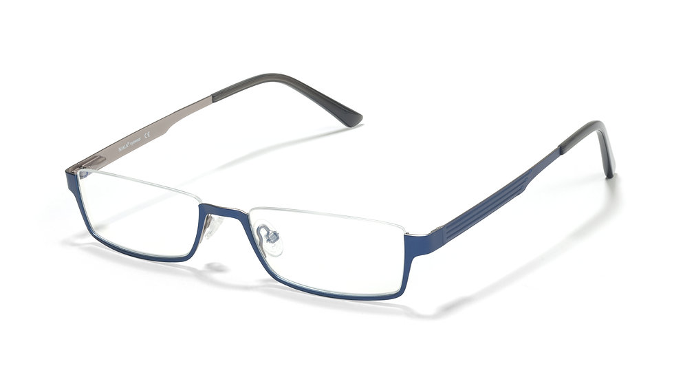 Optik Rieger Kollektion E1750