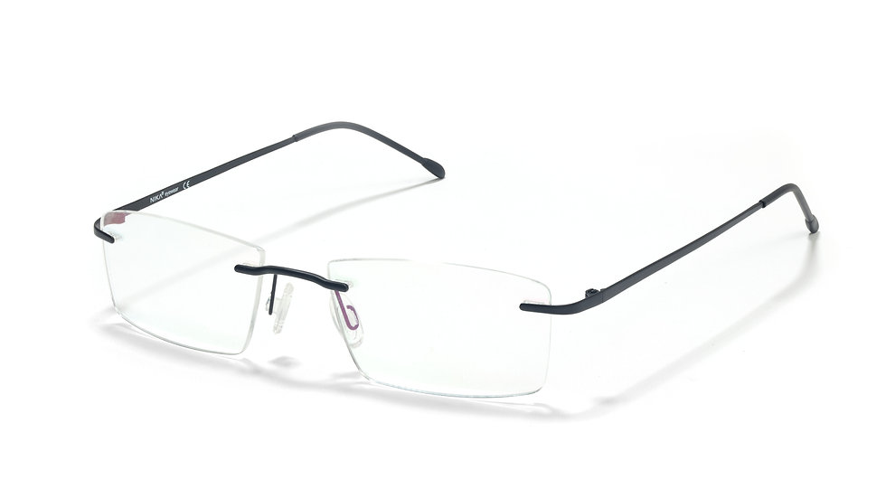 Optik Rieger Kollektion P1700