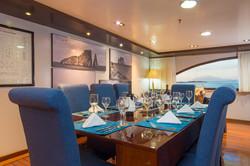 oceanspray-dining-room2