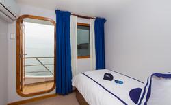 oceanspray-single-cabin2