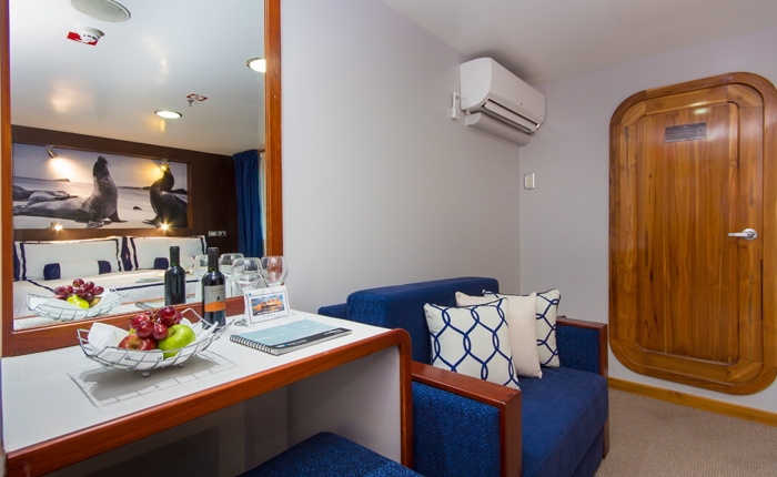 oceanspray-double-cabin4
