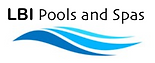 LBI Pools and Spas logo