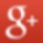 google signature logo