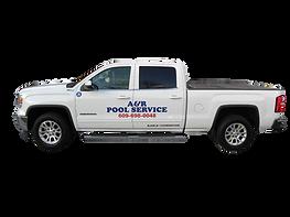 A&R Pool Service / LBI Pool Service