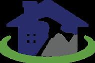 Logo copy 2 PNG.png
