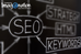 3 Of The Best SEO Keyword Selection Methods Uncovered.