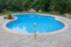 LBI Pool Service , pool