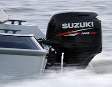 suzuki outboard.jpg