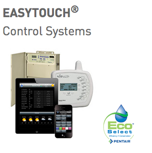 Pool Automation Systems / A&R Pool Service / LBI Pool Service