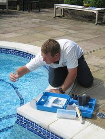LBI Pool Service