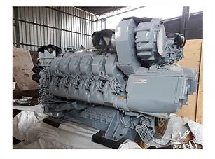 MTU 12V 4000 M90-ENGINE.PNG