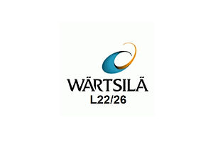Wartsila-L2226-logo.jpg