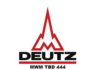 Deutz-MWM TBD 444-logo.jpeg