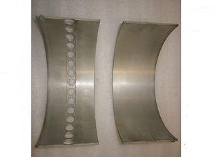 Wichmann AX CR bearing.jpg