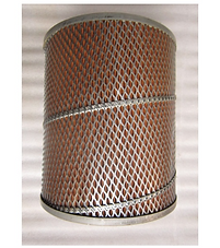 WARTSILA L20 LUBE OIL FILTER.PNG