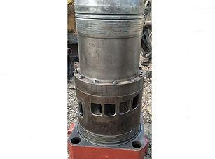 Wichmann AX cylinder liner.jpg