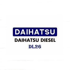 Daihatsu DL26.jpg