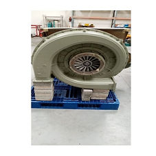 EMD 710 TUROCHARGER.JPG