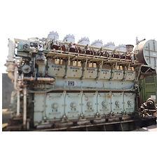 NIIGATA 6MMG34HX-ENGINE (4).jpeg