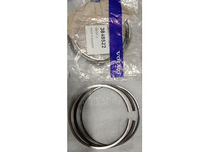 Volvo penta-D12-piston ring.jpg