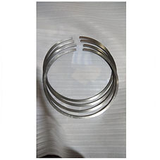 Pielstick PC 40L Piston Compression Ring