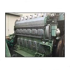 WARTSILA 6L20 COMPLETE ENGINE.jpg