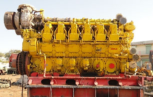 CATERPILLAR 3612 ENGINE (1).JPG