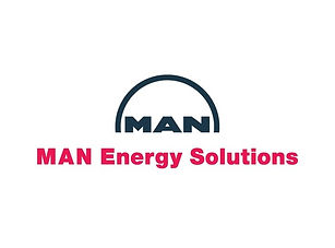 MAN-Energy Solutions.jpg