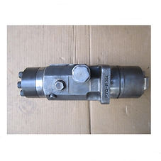 WARTSILA R22 FUEL PUMP.jpeg