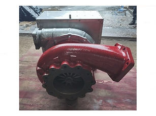 kkk k54 turbo.jpg