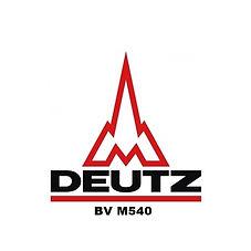 Deutz-BV 540-logo.jpeg