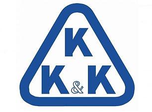 KKK TURBOCHARGER.jpg