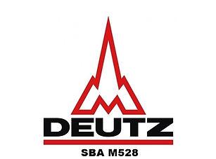 Deutz-SBA M528-logo.jpeg