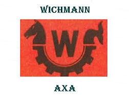 Wichmann 600 600 AXA_edited.jpg