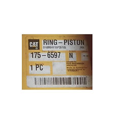 Caterpillar 3606_ring piston_175-6597N.j