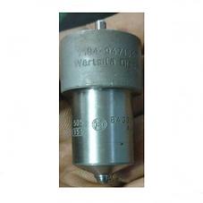 WARTSILA R22 NOZZLE.PNG
