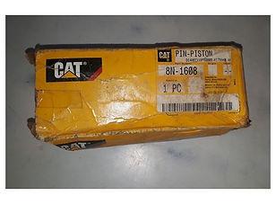 CATERPILLAR 3406-PISTON.jpeg