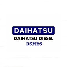 Daihatsu DSM26.jpg
