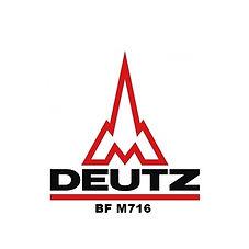 Deutz-BF M716-logo.jpeg