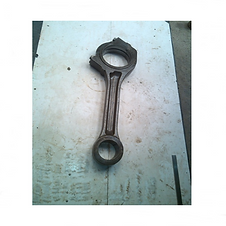 WARTSILA 624 CONNECTING ROD.PNG
