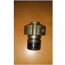 MAN B&W 20-27 DELIVERY VALVE.PNG