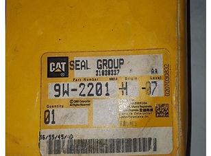 CATERPILLAR 3406-SEAL GROUP (1).jpeg