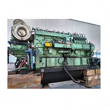 WICHMANN 6AX ENGINE.PNG