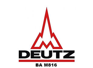 Deutz-BA M816-logo.jpeg
