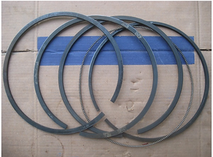 BERGEN BRM PISTON RING SET.PNG