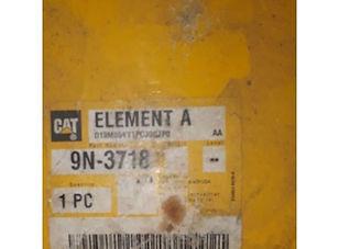 CATERPILLAR 3406-FILTER ELEMENT.jpeg