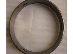 WARTSILA 32 ANTI POLISHING RING.PNG
