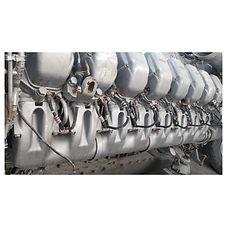 MTU Diesel Engine.jpeg.jpeg