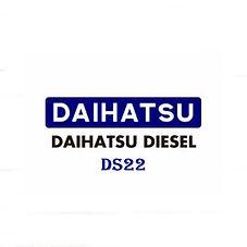 Daihatsu DS22.jpg