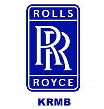Rolls Royce 600 600 KRMB.jpeg